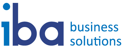 IBA Business Solutions